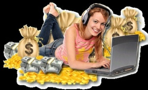Free bitcoins every hour planet 365 live betting nba